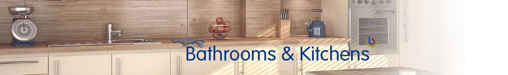 Bathrooms Kitchens Darlington